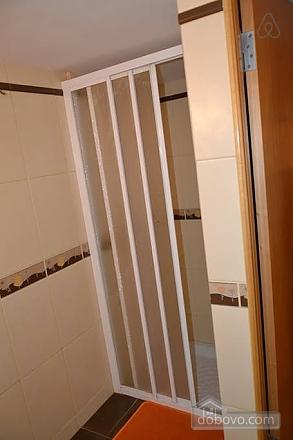 Двухуровневая квартира на Бесарабке, 3х-комнатная (23774), 013