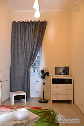 Duplex apartment on Bessarabka, Dreizimmerwohnung (23774), 014