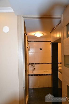 Двухуровневая квартира на Бесарабке, 3х-комнатная (23774), 015