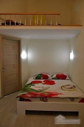 Двухуровневая квартира на Бесарабке, 3х-комнатная (23774), 016