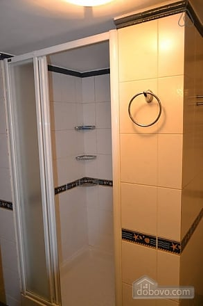 Duplex apartment on Bessarabka, Dreizimmerwohnung (23774), 017