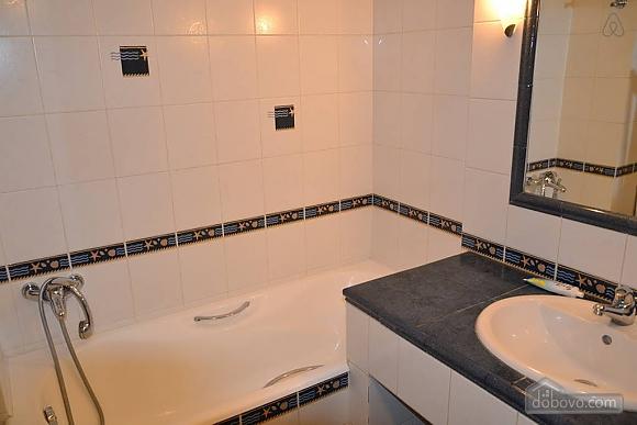 Duplex apartment on Bessarabka, Deux chambres (23774), 018