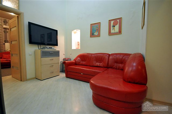 Bright apartment near the Opera House, One Bedroom (84504), 003