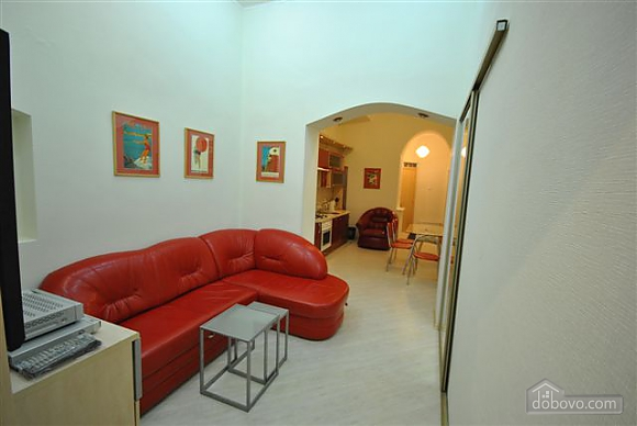 Bright apartment near the Opera House, One Bedroom (84504), 008