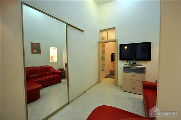 Bright apartment near the Opera House, One Bedroom (84504), 016