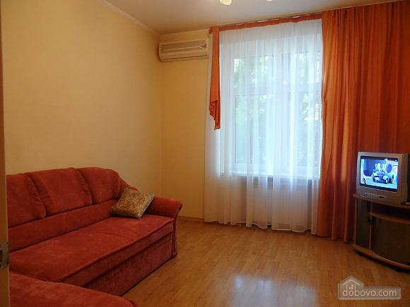 Euro apartment in the center, Una Camera (98356), 002