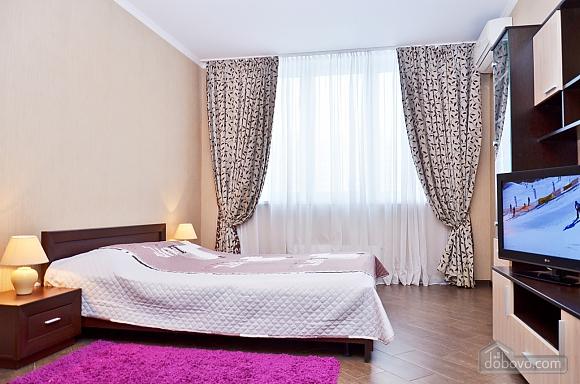 VIP apartment on Poznyaky, Monolocale (23146), 001