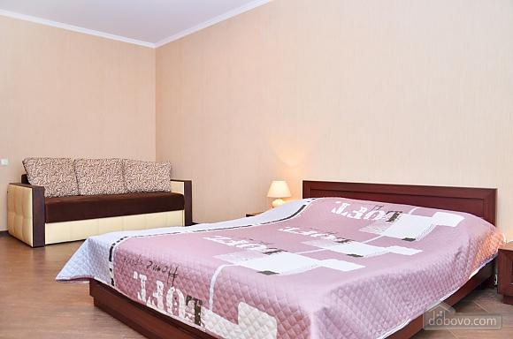 VIP apartment on Poznyaky, Monolocale (23146), 002