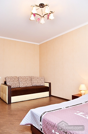 VIP apartment on Poznyaky, Monolocale (23146), 003