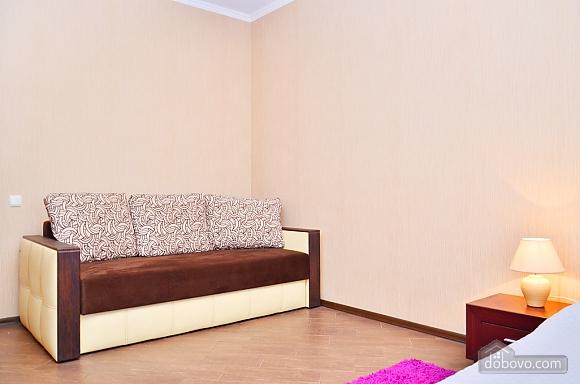 VIP apartment on Poznyaky, Monolocale (23146), 004