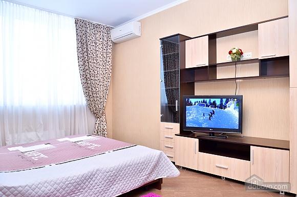 VIP apartment on Poznyaky, Monolocale (23146), 005