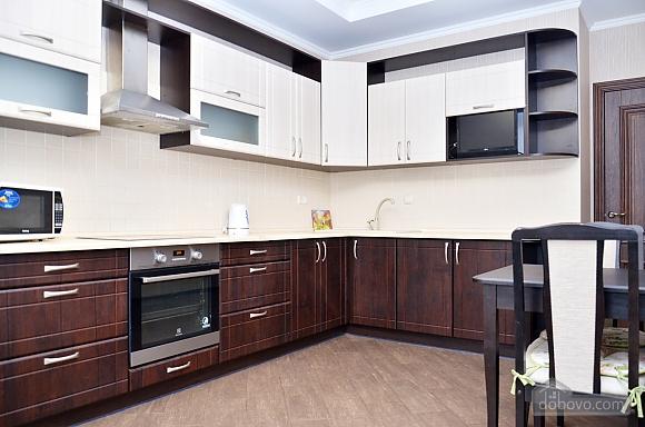 VIP apartment on Poznyaky, Monolocale (23146), 006