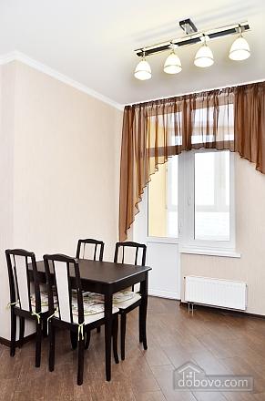 VIP apartment on Poznyaky, Monolocale (23146), 008
