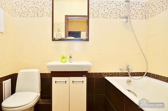 VIP apartment on Poznyaky, Monolocale (23146), 009