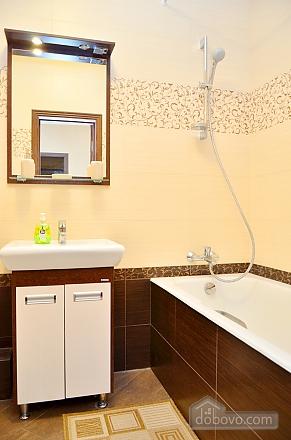 VIP apartment on Poznyaky, Monolocale (23146), 011