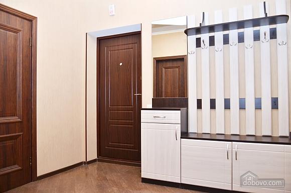 VIP apartment on Poznyaky, Monolocale (23146), 013