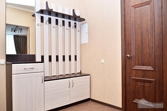 VIP apartment on Poznyaky, Monolocale (23146), 014