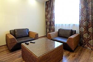 Luxury apartment, Una Camera, 002