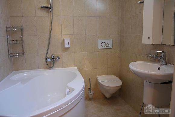 Hotel room, Monolocale (72164), 004