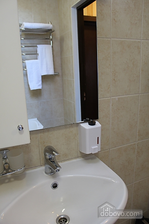 Hotel room, Monolocale (72164), 006