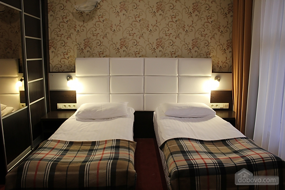 Hotel room, Monolocale (72164), 001