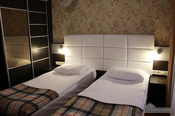 Hotel room, Monolocale (72164), 003