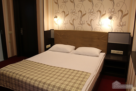 Hotel room, Monolocale (72164), 010