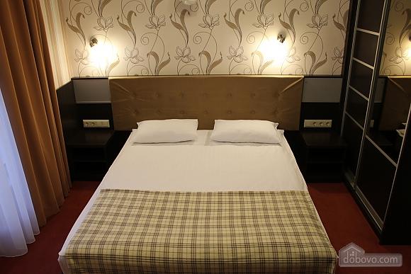 Комната в гостинице, 1-комнатная (72164), 011