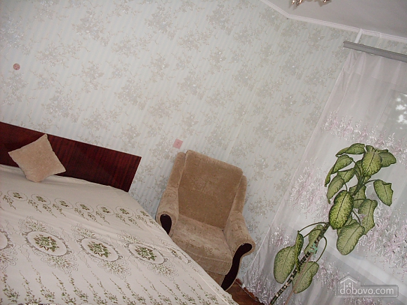 Apartment with Internet near the registry office, Un chambre (73219), 003