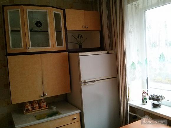 Квартира возле парка Александрия, 2х-комнатная (23407), 005