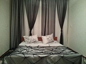 Apartment near Oleksandria park, Zweizimmerwohnung, 001