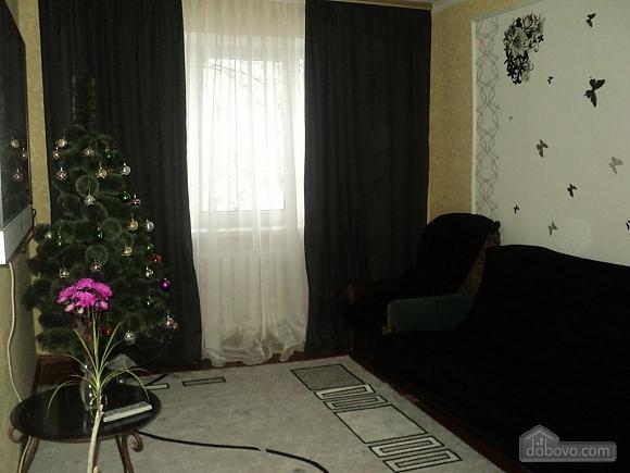Квартира возле парка Александрия, 2х-комнатная (23407), 003