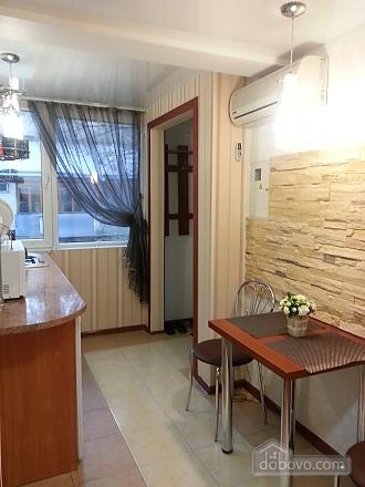 Stylish apartment in the city center, Studio (20346), 006