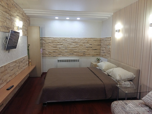 Stylish apartment in the city center, Studio (20346), 001