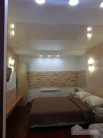Stylish apartment in the city center, Studio (20346), 002