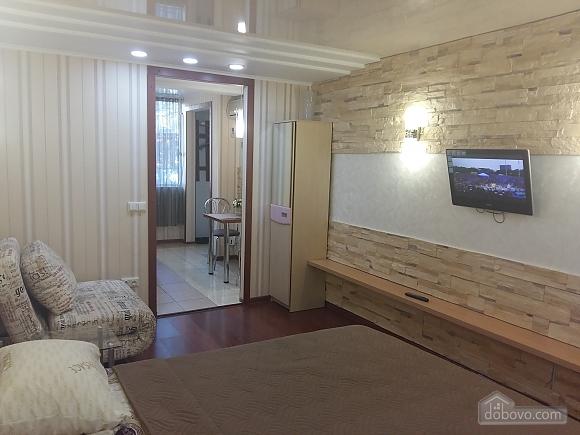 Stylish apartment in the city center, Studio (20346), 003