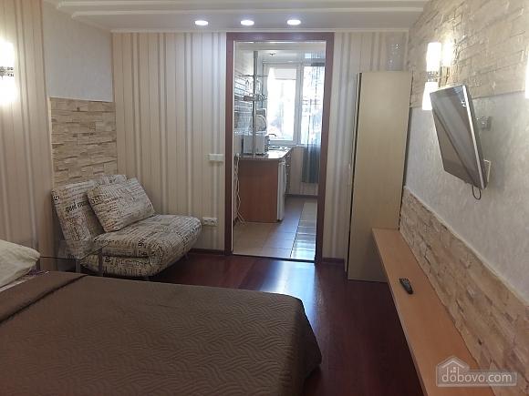 Stylish apartment in the city center, Studio (20346), 005