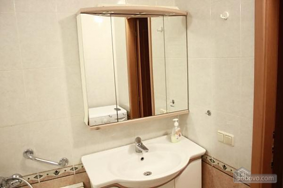 Two bedroom apartment on Baseina (623), Two Bedroom (28858), 003