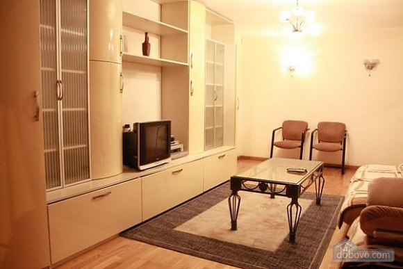 Two bedroom apartment on Baseina (623), Two Bedroom (28858), 004