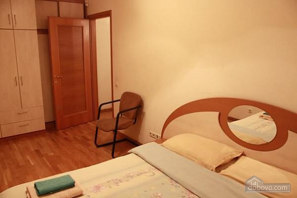 Two bedroom apartment on Baseina (623), Two Bedroom (28858), 001