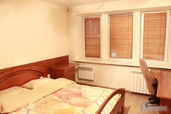 Two bedroom apartment on Baseina (623), Two Bedroom (28858), 005