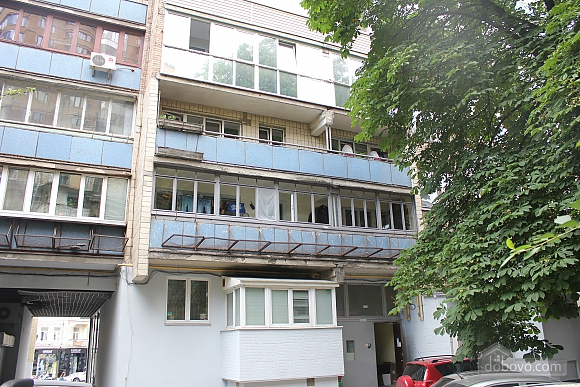 Two bedroom apartment on Baseina (623), Two Bedroom (28858), 007