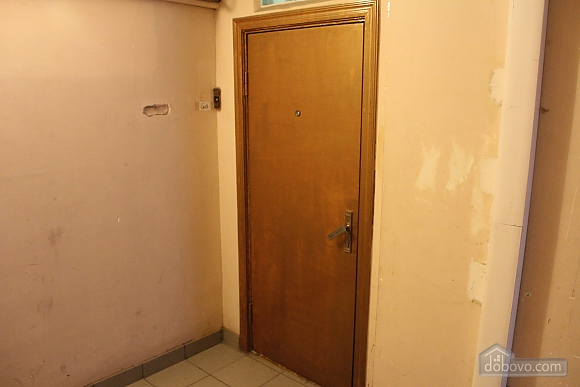 Two bedroom apartment on Baseina (623), Two Bedroom (28858), 008