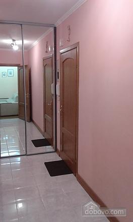 Квартира на Майдані Незалежності, 2-кімнатна (56002), 003