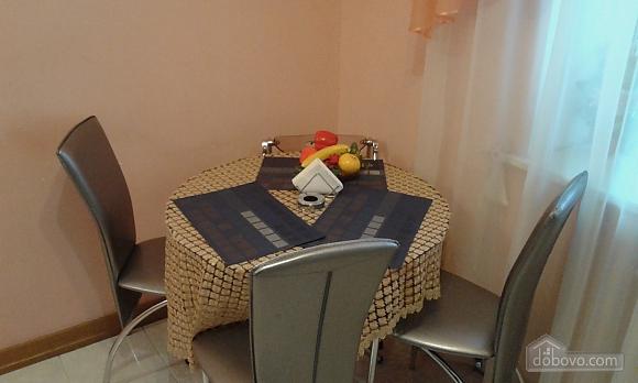 Квартира на Майдані Незалежності, 2-кімнатна (56002), 005