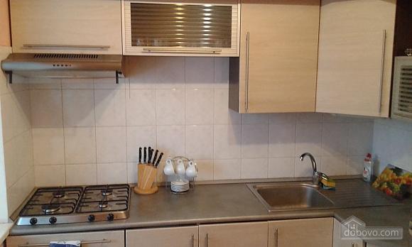 Квартира на Майдані Незалежності, 2-кімнатна (56002), 006