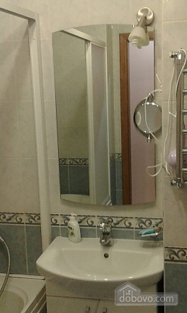 Квартира на Майдані Незалежності, 2-кімнатна (56002), 007