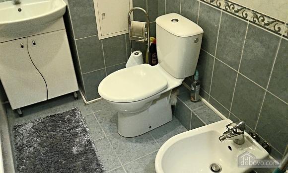 Квартира на Майдані Незалежності, 2-кімнатна (56002), 008