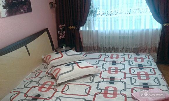 Квартира на Майдані Незалежності, 2-кімнатна (56002), 004