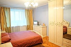 Apartment in the city center, Una Camera, 002